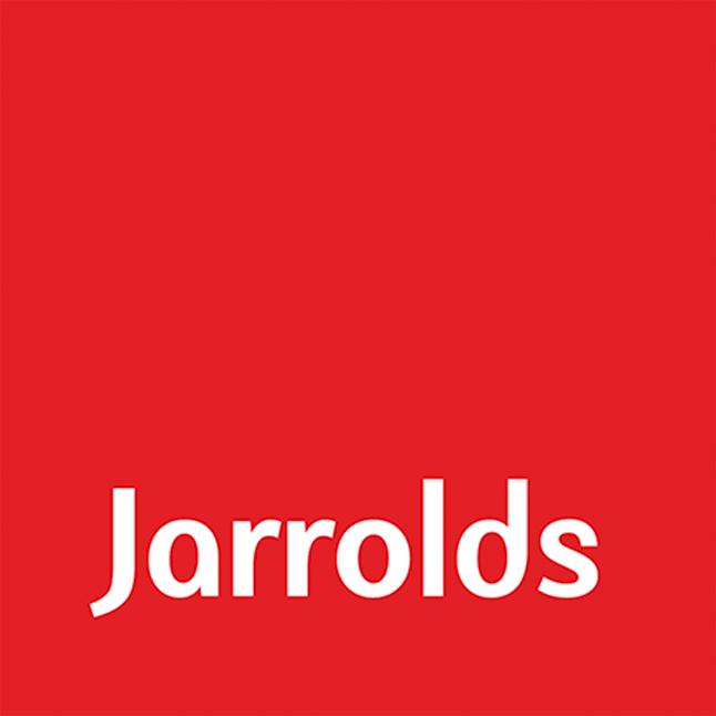 Jarrolds Logo